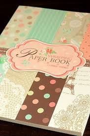 book wrapping paper wrapping paper book 32p