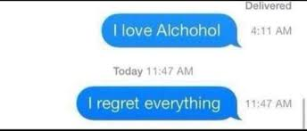 Drunk Text Meme - how to know if you re too drunk to text right now