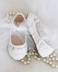 new arrivals girls and women shoes and wedding accessories