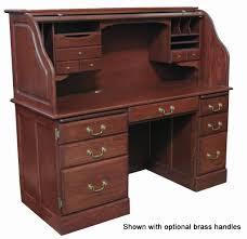 Computer Desk Cherry Wood Desk Cherry Wood Computer Desk Cherry Finish Wood Corner