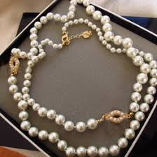 italian jewellery designers discount italian jewelry designers 2017 italian jewelry