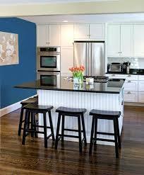 100 mustard home decor sugared hues navy coral mustard grey
