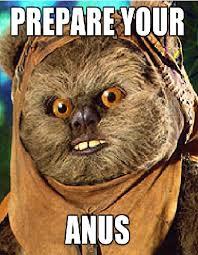 Animated Meme - memes gif find download on gifer