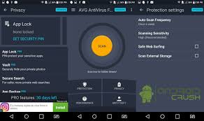android task killer best task or app killers for android 2016 android crush