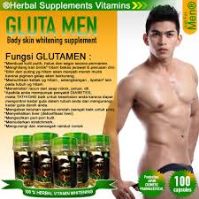 Gluta Vicy jual gluta original made in japan harga gluta murah