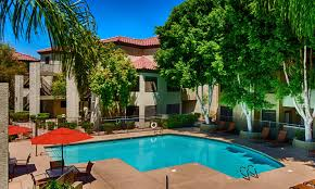 central phoenix az apartments the heritage upgrade your apartment upgrade your life