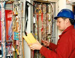 commissioning engineer commissioning and test peto services