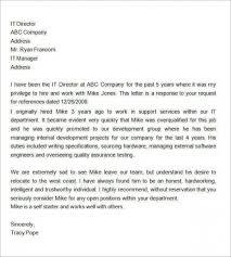 cover letter for graduate job 4th grade descriptive essay example
