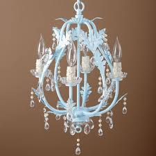 Chandelier For Kids Room by Mini Chandeliers For A U0027s Room Popsugar Moms