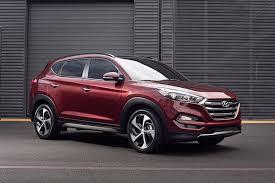 2014 hyundai tucson gl 2014 hyundai tucson car review autotrader