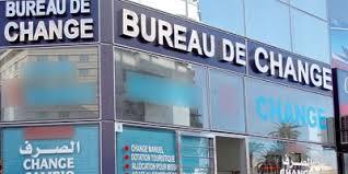 bureaux change bureaux de change customers must provide bvn for transactions cbn