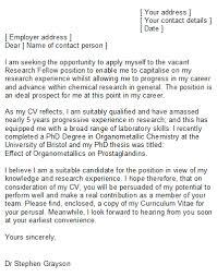 best ideas of cover letter university lecturer sample for resume