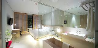 tva chambre d hotel chambres suites pullman ambassador changwon