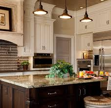 Western Cabinets Boise Signature Custom Cabinetry