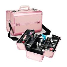 Box Makeup makeup kit box makeup kit box million point bengaluru