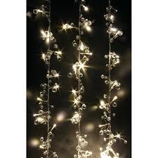 Ebay String Lights by String Lights Target New 200m 1000 Led Fairy Lights String Lights