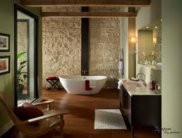 Best Home Images On Pinterest Bathroom Ideas Home And Room - Great bathroom design