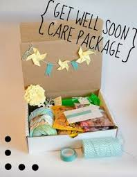 get better soon gift ideas hurry up and get well combination basket get well soon baskets