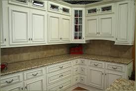 home depot kitchen designer job home depot kitchen design stock remodel images designer jobs calgary