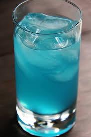 blue lagoon cocktail a poolside blue cocktail recipe the bimini escape sumptuous living