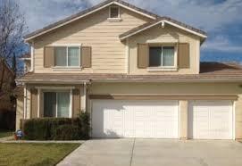 Ventura County Overhead Door Ventura County Overhead Door 1151 Callens Rd Ventura Ca