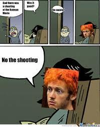 Meme Editing - rmx i suck at editing blow me by vegedock meme center