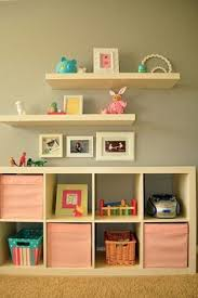 organizing it family room ikea storage bins playrooms and ikea