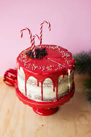 581 best christmas cakes images on pinterest christmas cakes