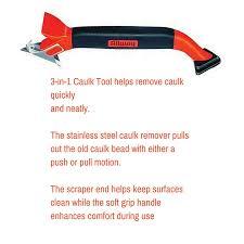 Caulking Bathtub Tips How To Remove Old Caulk From Bathtub Like A Pro