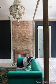 Emerald Green Home Decor Master Bedroom Nordstrom Home Decor Beaded Chandelier Emerald