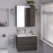 small bathroom cabinets ideas 15 clever small bathroom cabinet ideas