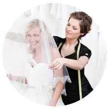 bridal consultant bridal accessory consulting pittsburgh pa