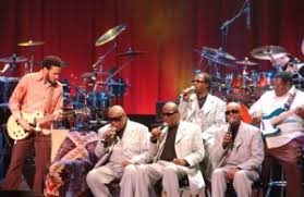 blind boys of alabama u2013 duets