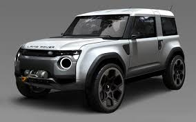 range rover concept 2017 land rover defender 2014 picture hd things to drive pinterest