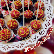 chocolate express home facebook