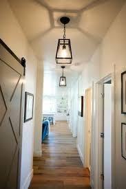 Hallway Light Fixture Ideas New Hallway Light Update Hallway Lighting Lights And House