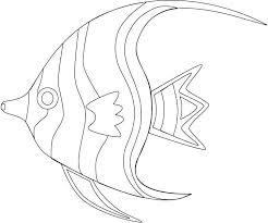 459 best amphibians u0026 sea life coloring pages images on pinterest
