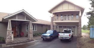 modren above garage apartment interior ideas on pinterest loft and above garage apartment interior