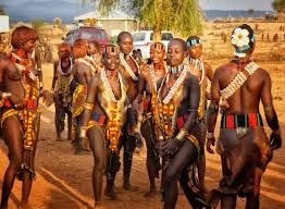 cultures traditions and ceremonies