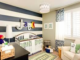 9 brilliantly blue kids u0027 rooms remodeling ideas hgtv and kids rooms