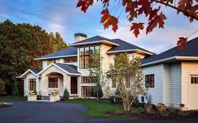 visbeen georgetown floor plan visbeen house plans trendy level with visbeen house plans