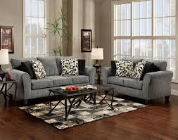 Living Room Sofa Set Designs Living Room Unique Living Room Design Use Gray Sofa Brown Rug