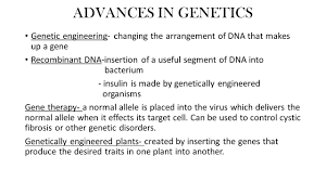 heredity chapter 5 heredity the passing of traits from parent to