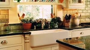 country kitchen islands enchanting 1112 best decorate kitchen images on kitchen