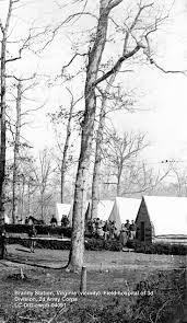 Eye Care Center Cary Nc Barnes And Noble 1966 Best American Civil War Images On Pinterest Civil Wars