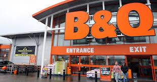 b u0026q bringing bigger store and jobs to edge lane liverpool echo