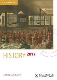 classical studies catalogue 2017 by cambridge university press issuu