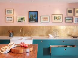 should kitchen cabinets be lighter than walls should wall color match kitchen cabinets this color guide