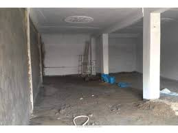 800 sq ft commercial retail showroom shop for rent 800 sq ft 232802