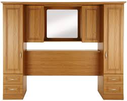 Mirror Bedroom Furniture Sets Bedroom Furniture Over The Bed Shelf Cupboard Bed Bedroom